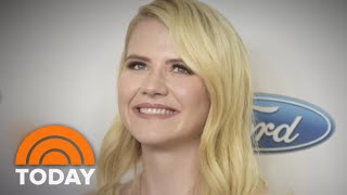 Elizabeth Smart: Early Release Of Kidnapper 'Incomprehensible' | TODAY