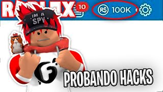 HOW TO GET ROBUX FOR FREE 2019!!