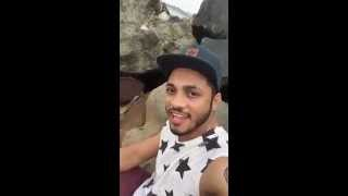 Raftaar Latest Rap. Selfie Jaa Raftaar