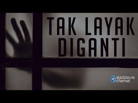 Aladzievie Bro: Tak Layak Diganti - Ustadz Subhan Bawazier