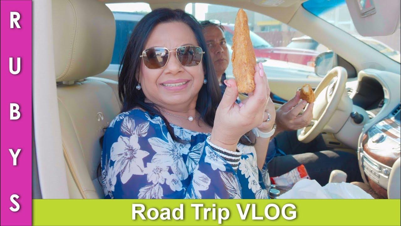 No Cooking Family Trip To Legoland Vlog In Urdu Hindi Rkk