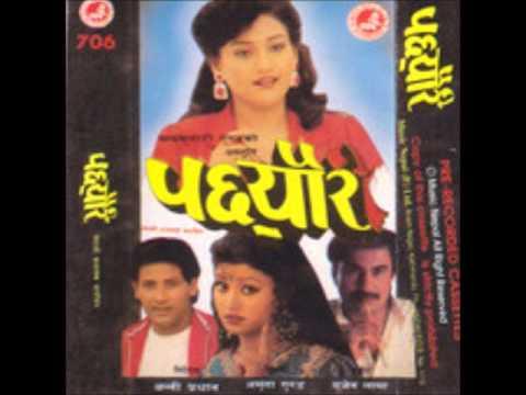 ParuvaRagam Songs Free Download