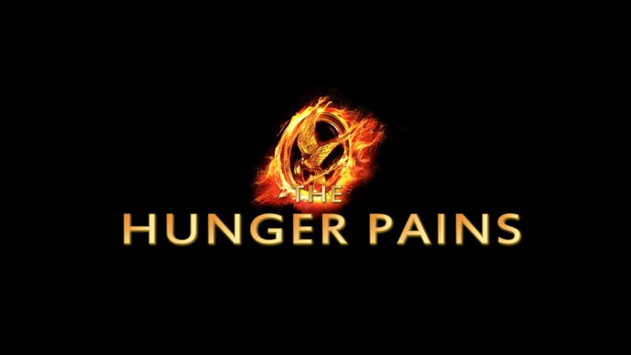 hunger pains Hunger pains 532 likes the purpose of our page is to report our experiences while dining in the area restaurants our intent is to provide you honest.