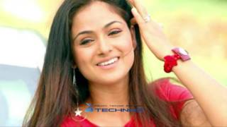 Simran joins With Sivakarthikeyan Ponram Team