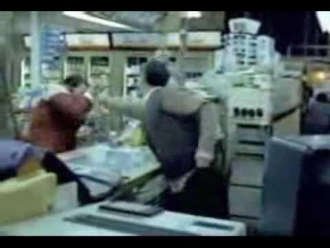 Funny Ameriquest Commercial