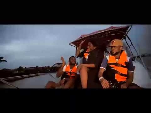 OFFICIAL LAGOS TOURISM VIDEO