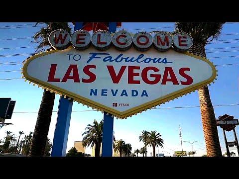 Ставок больше нет: Лас-Вегас проиграл COVID-19 минимум десять миллиардов долларов.