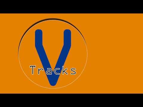 V TRACKS - Cosmic Love - Original Mp3