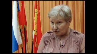 Серпуховичи против МосОблЕИРЦ(, 2016-02-04T12:45:50.000Z)