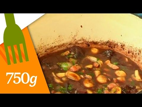 recette-de-boeuf-bourguignon---750-grammes