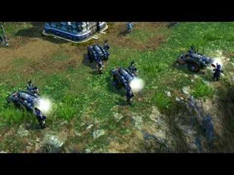 empire earth 3 free download utorrent