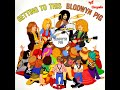 Blodwyn Pig – Getting To This 1970  (full album)