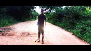 John Christian movie [Official trailer] zimbabwe action superhero movie 2019