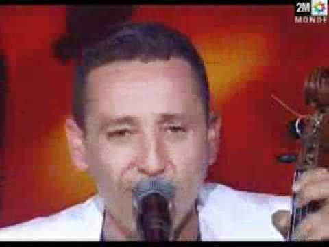 Inas Inas   Ahouzar Abdelaziz