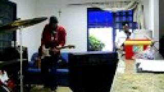 Pixies - Letter To Memphis (Live)