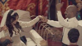 أغنية ياساتر ياساتر غناء اسماعيل الليثي [ فرح زلزال وصافية ] / مسلسل زلزال - محمد رمضان