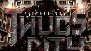 Repeat youtube video Sa Lansangan - Mike Kosa & Ayeeman