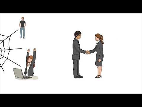 2 7 Sieć, partnerstwo i wzajemna współpraca