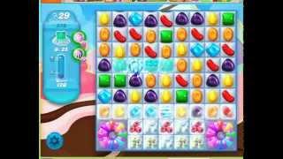 Candy Crush Soda Saga Level 376