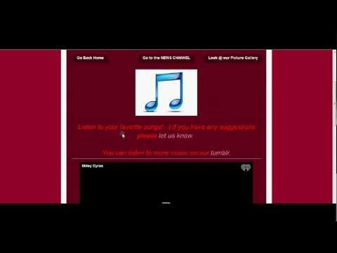 How to listen to music for FREE Online without Downloads (Episode 2 - Season 1)