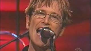 "Semisonic - ""Closing Time"" live on Tonight Show 1998"