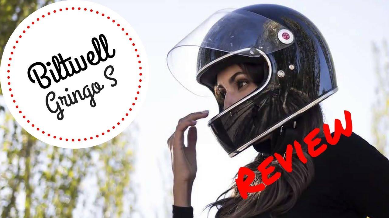 Biltwell Gringo S Review  (Honest Review)
