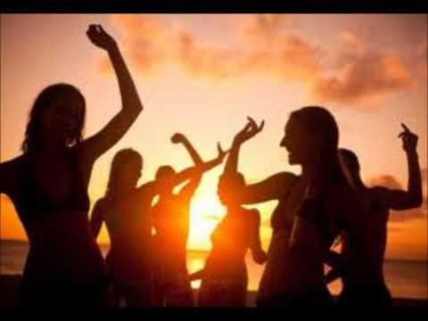 Martin Kremser - Golden Hour [Somni's very first mix]