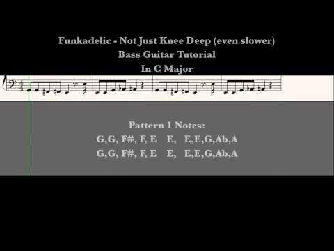 Funkadelic - \