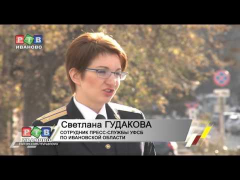 В Иванове задержали криминального авторитета