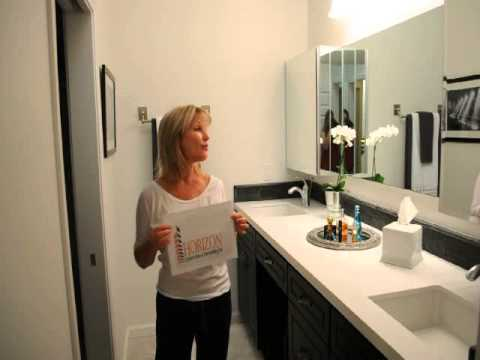 Master Bathroom Remodel Huntington Beach CA
