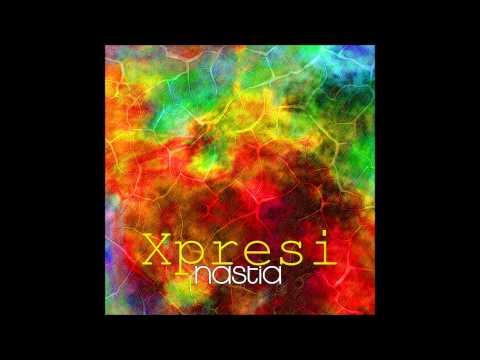 NASTIA - XPRESI