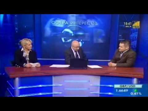 on-line бронирование туров, ТО и Амадеус - 1-я часть