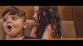 Especial Dia dos Namorados - Mó Vontade de Você (Vídeo Clipe)