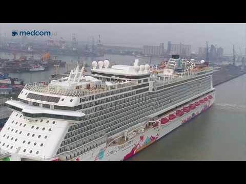 kapal-wisata-ini-sajikan-hiburan-kelas-dunia