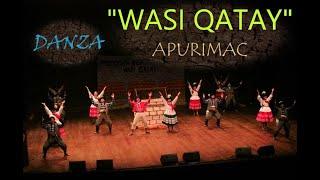 """Noche Artística 2013 - Base 11 """"WASI QATAY"""""""