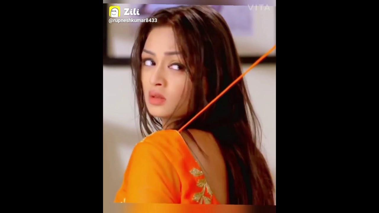 Download Zlll video