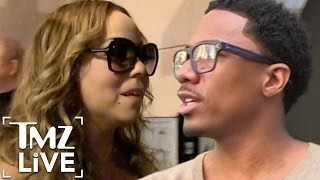 MARIAH CAREY: Not As Rich As You Might Think   TMZ Live