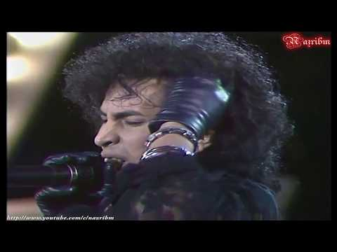 Search - Isabella (Live In Juara Lagu 89) HD
