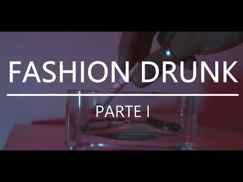 Fashion Drunk - Otis Stacks (ft. Gift Of Gab) - (Cover)