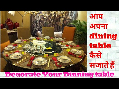 how-to-set-dining-table;-diningtable-decoration-ideas;-diningtable-decoration-ideas