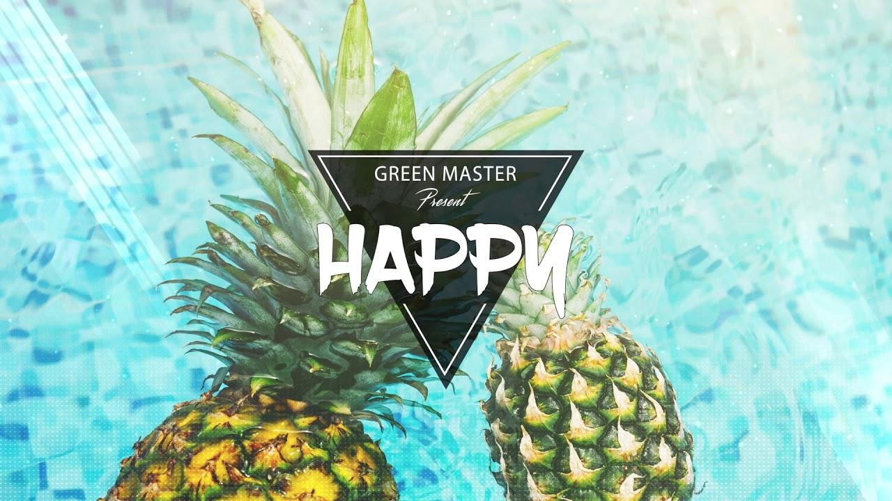 Free Wizkid Ozuna Type Beat   Afro Pop Instrumental 2019