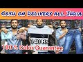 Wholesale Shirt, T-Shirt and Jeans | COD available | Cheapest Shirt,Tshirt and Jeans Market - 2