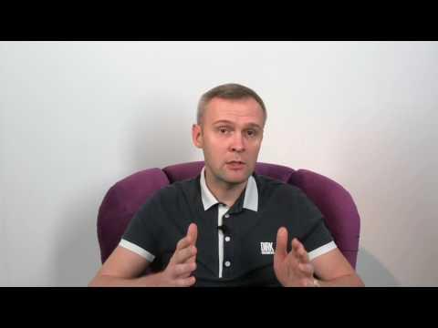 Как избавиться от потливости головы и лица