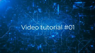 JALTEST TELEMATICS | ODF Tachograph Manager start-up video tutorial