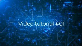 JALTEST TELEMATICS | Tutoriel vidéo sur la mise en route du ODF Tachograph Manager