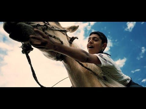 Смотреть клип Sevak Khanagyan - Открой Глаза