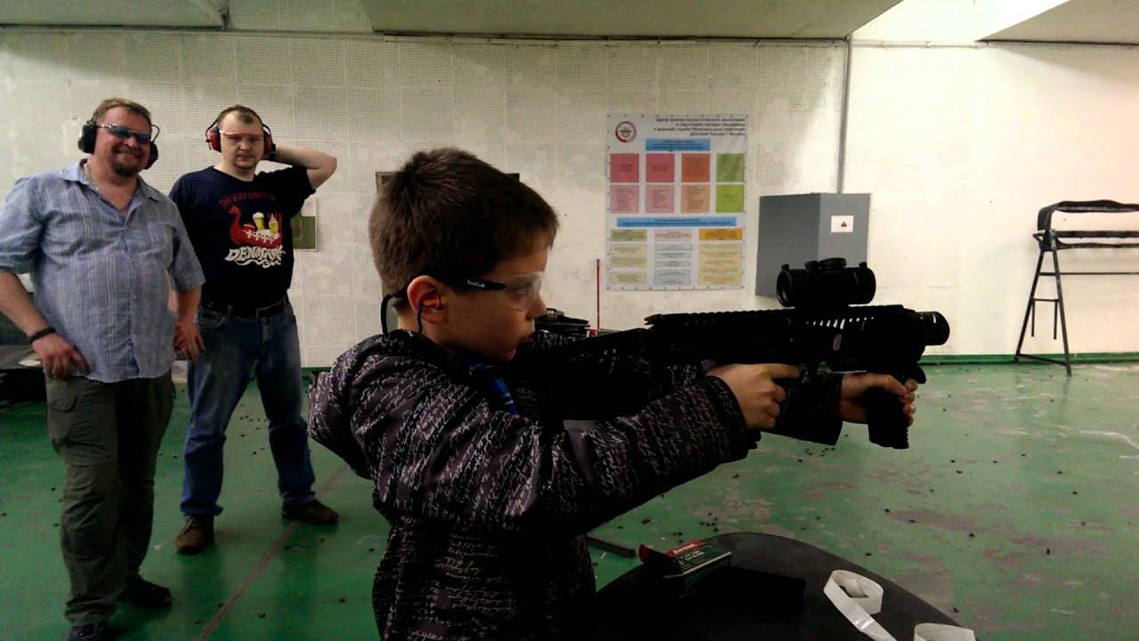 Тест пистолетных патронов 9 P.A. разных фирм. АКБС/Фортуна, БПЗ .