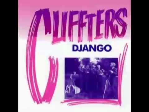 Django Versus Shazam