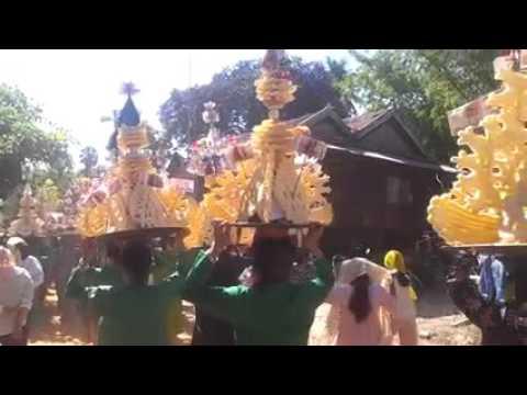 khmer cham - cambodia champa - cham culture - khmer - cham culture