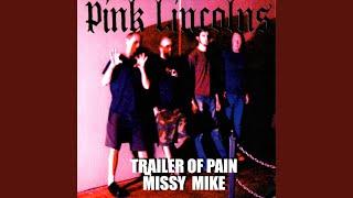 Missy Mike